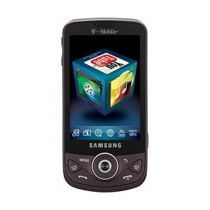 Samsung Behold 2 II T939 Unlocked Android Phone