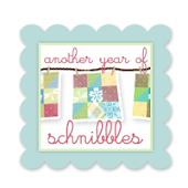 Schnibbles fun...