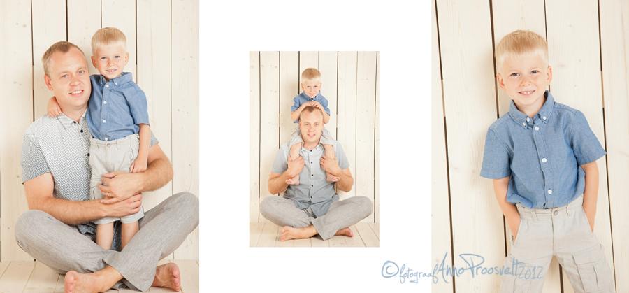 poiss-isaga-pildistamas-fotostuudio-tallinnas