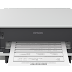 Download Printer Inkjet Epson K100 / K101 Series Driver