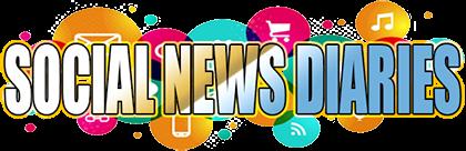 Social News Diaries