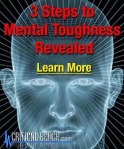Psychology of Strength