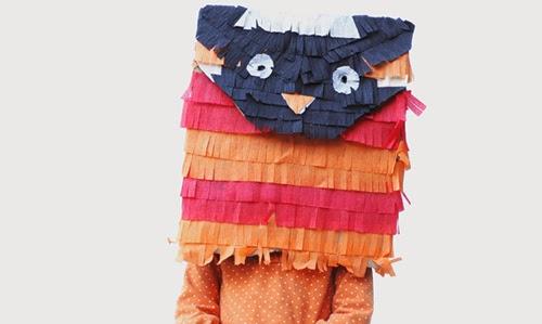 My Owl Barn: 2013-10-06