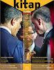 10. Yılında AKP