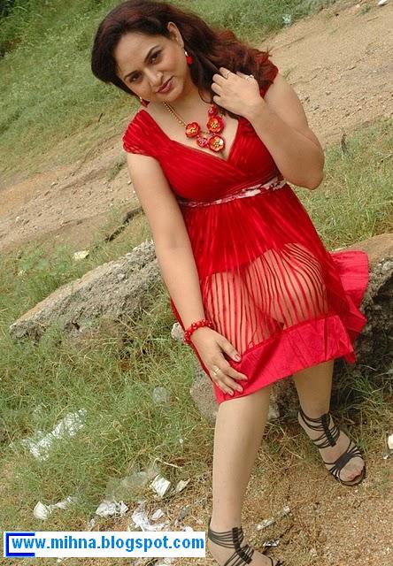 Malayalam Kambikathakal | Hot Images | Masala Videos |Actress ...