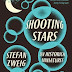 "Book Recommendation: ""Shooting Stars"" by Stefan Zweig Translated by Anthea Bell"