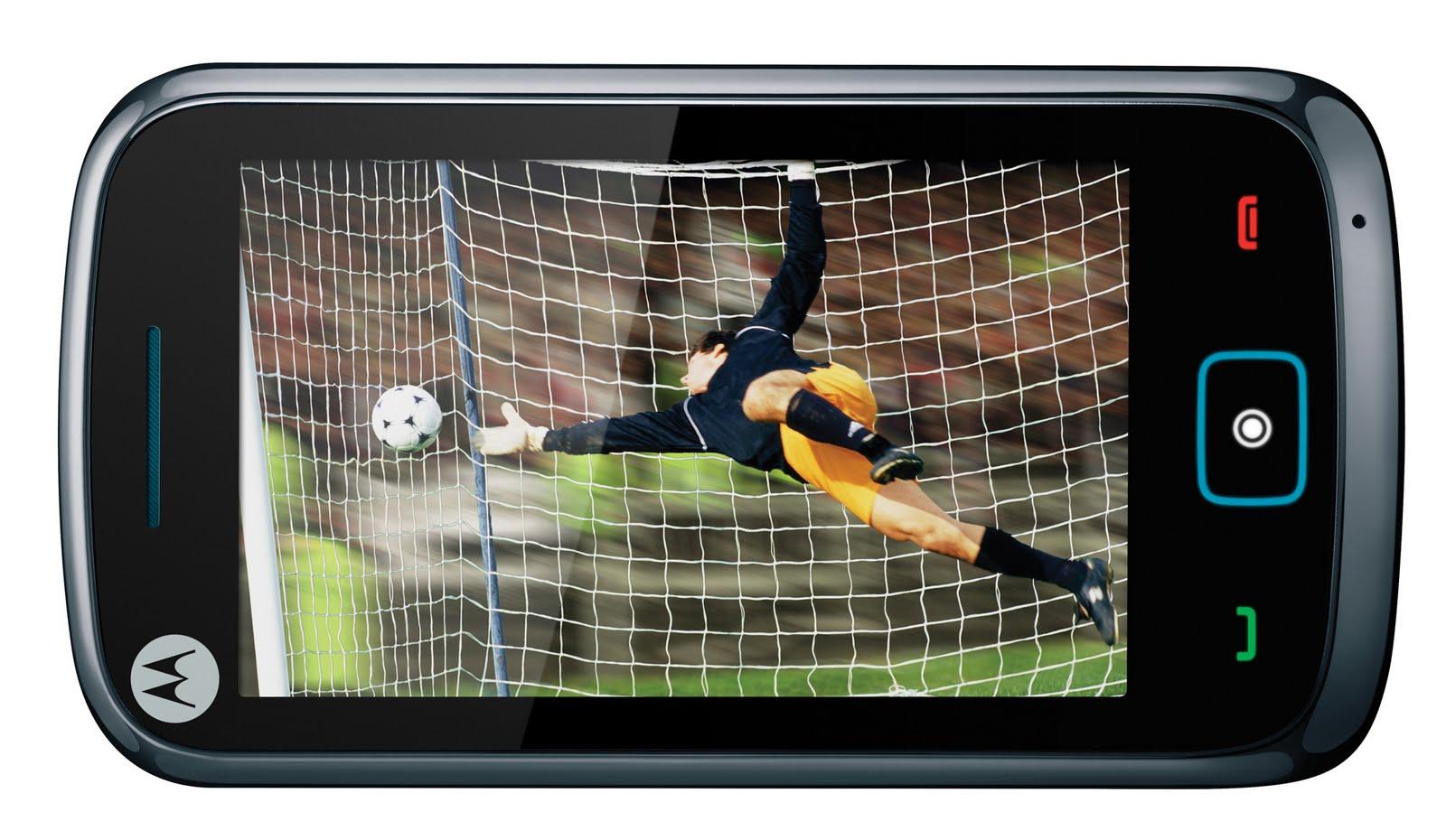 http://2.bp.blogspot.com/-669oz3pEeZc/TaYggSD11LI/AAAAAAAABDk/XuBDLoaEnMc/s1600/Motorola+Ex+122+1+Great+cellular+phones.jpg