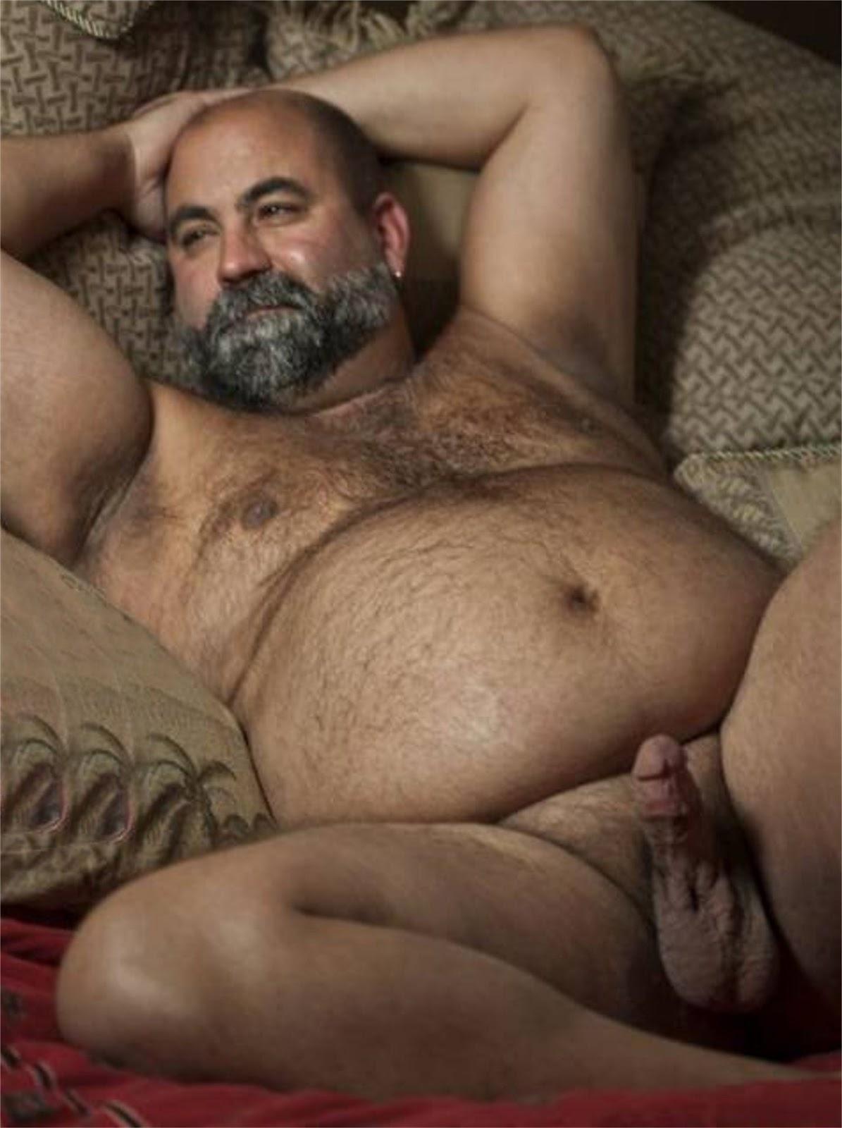 Порно геї старі мужики смотреть онлайн фотоография