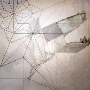 Origami desde Lerma en Facebook
