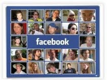 What Facebook Is Hiding From You