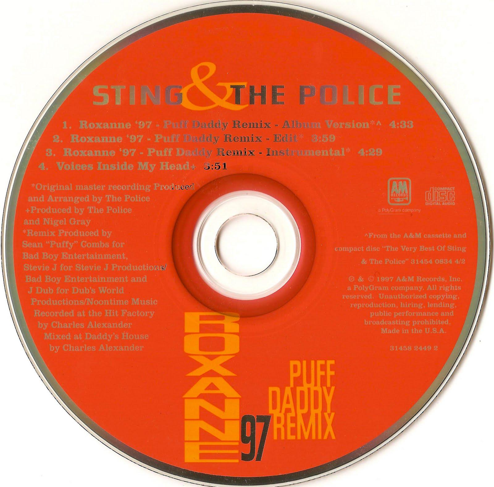 http://2.bp.blogspot.com/-66DEyop-f30/TiUk_AZvmkI/AAAAAAAAB-0/32WU7vRh0CQ/s1600/Sting+Roxanne+CD.jpg