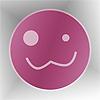 http://2.bp.blogspot.com/-66DmewYFQ-E/ThbOzBr9qMI/AAAAAAAAABU/cn865zmGC9g/s220/Untitled-1%2Bcopy.PNG