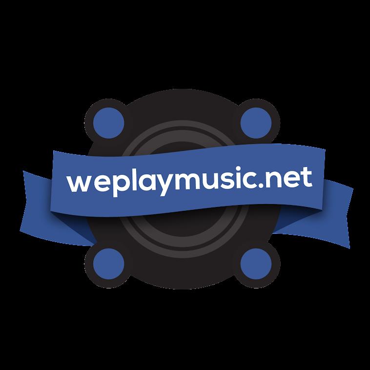 weplaymusic.net