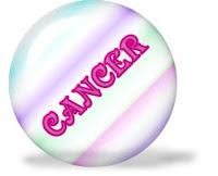 ramalan bintang cancer
