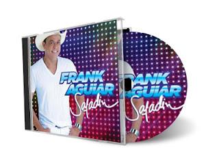 Frank Aguiar – Safadin (2013)