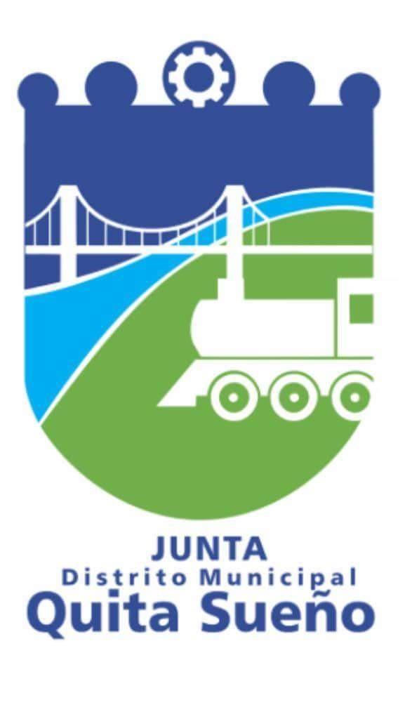 Junta Municipal de Quita Sueño