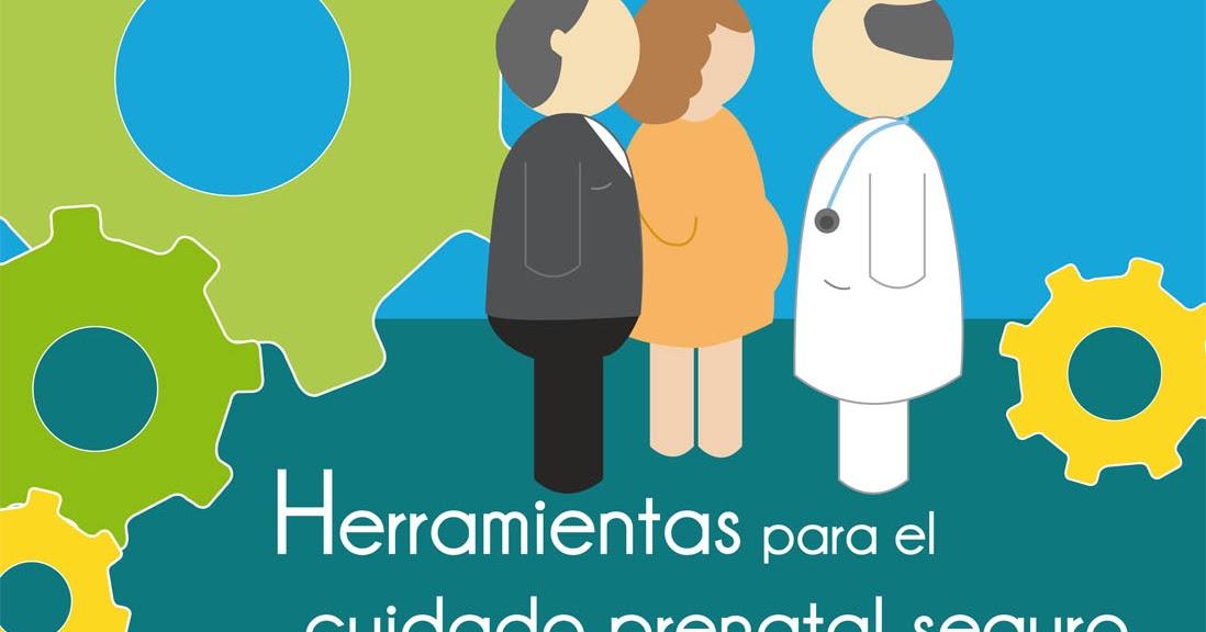 IDENTIFICACIÓN DE FACTORES DE RIESGO Y FACTORES