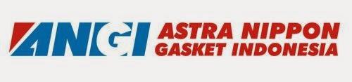 "img src=""Image URL"" title=""PT. Astra Nippon Gasket Indonesia"" alt=""Karawang""/>"