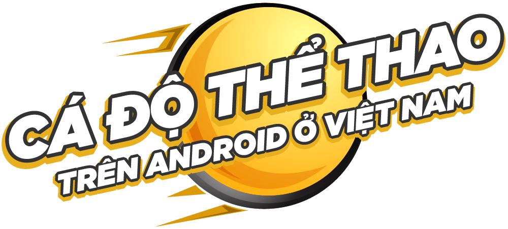 sport betting vietnam for android