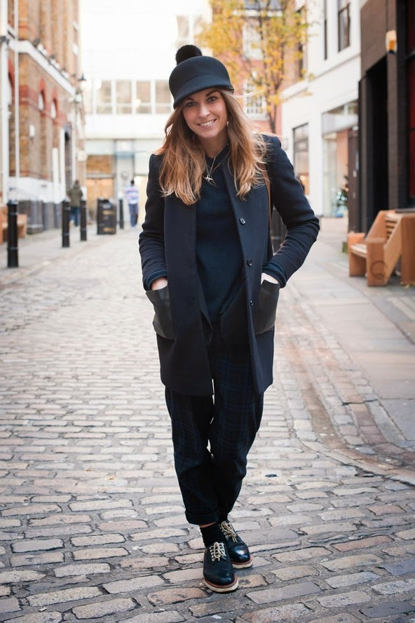French women style secrets Or what to pack for Paris so