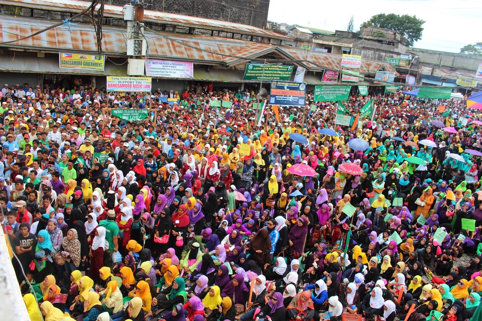 Piagapo, Lanao del Sur - Wikipedia