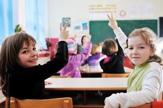 4 Metode Pembelajaran Bahasa Inggris Yang Wajib Diketahui