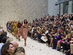 Royal College of Art announces Burberry Design Scholarship