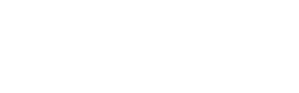 IDMA Capacitaciones 2016