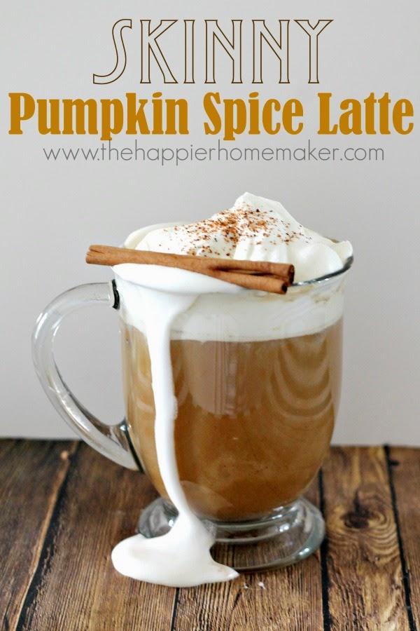 http://www.thehappierhomemaker.com/2014/08/starbucks-inspired-skinny-pumpkin-spice.html