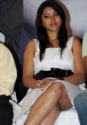 Swetha Basu hot images