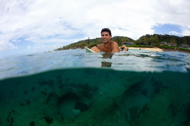 Juan Bacagiani fotografo surf%2B(90)