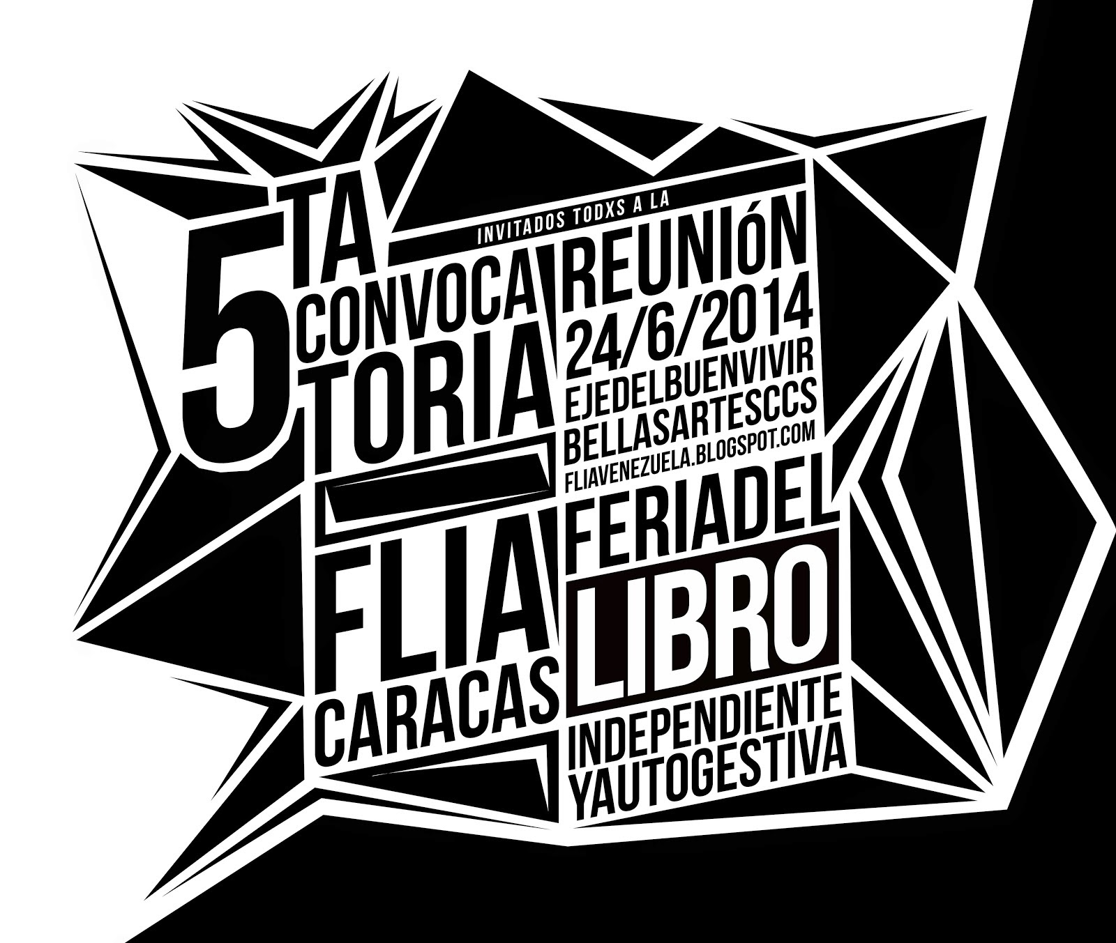 http://fliavenezuela.blogspot.com/2014/06/5ta-convocatoria-para-flia-caracas-2014.html