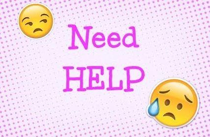 Help + Tips Post
