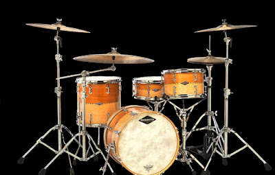 Drums classes in nagpur