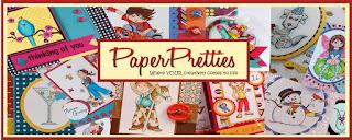 Paper Pretties
