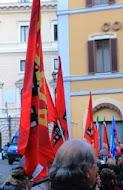 """La """"rivolta degli italiani"""" aspetta l'adrenalina. Obiettivo il governo, per ora"""