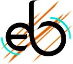 EduardB logo