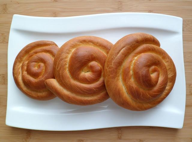 http://2.bp.blogspot.com/-66Q-6_qNmk0/Ui98elAJoiI/AAAAAAAAEvg/klItG9swx4A/s640/Pain+marocain+en+spirale.JPG
