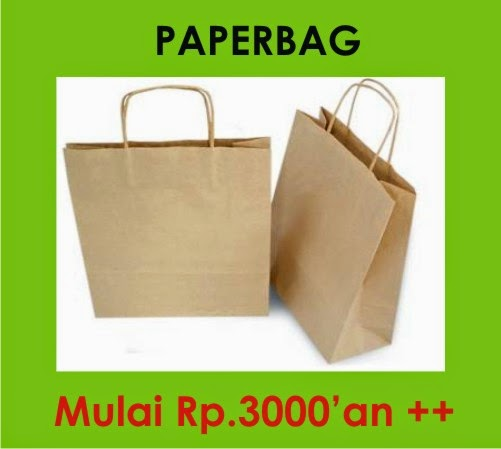 http://www.airlanggasouvenir.com/2013/01/paper-bag-tas-kertas.html
