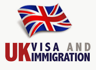 immigration to UK, immigrate to uk, work visa, family visa, business visa, visitor visa, immigration agent, immigration, immigration consultant in Delhi, Immigration Consultant in India,
