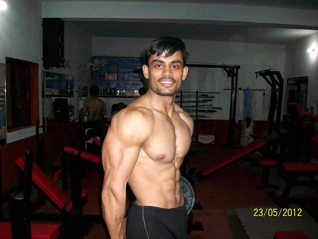 Ansar Khan