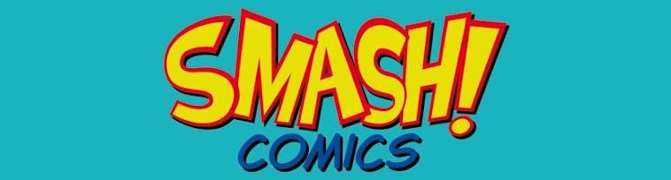 smashcomics