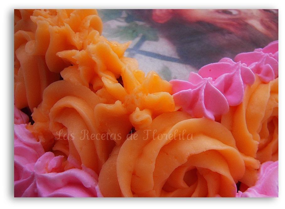swiss meringue brulee meringue swirls meringue ghosts lemon meringue ...