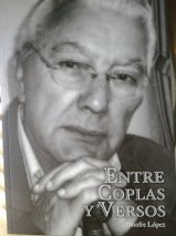 LIBRO PSTUMO DE ONOFRE LPEZ