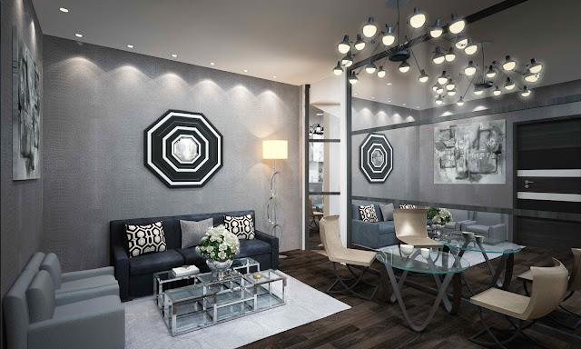Famous Interior Designers In Gurgaon Designs Ideas And Photos