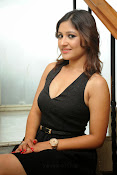 Prabha Jeet Kaur Hot photos-thumbnail-1