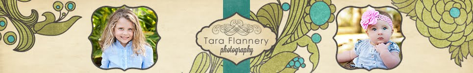 Tara Flannery Photography