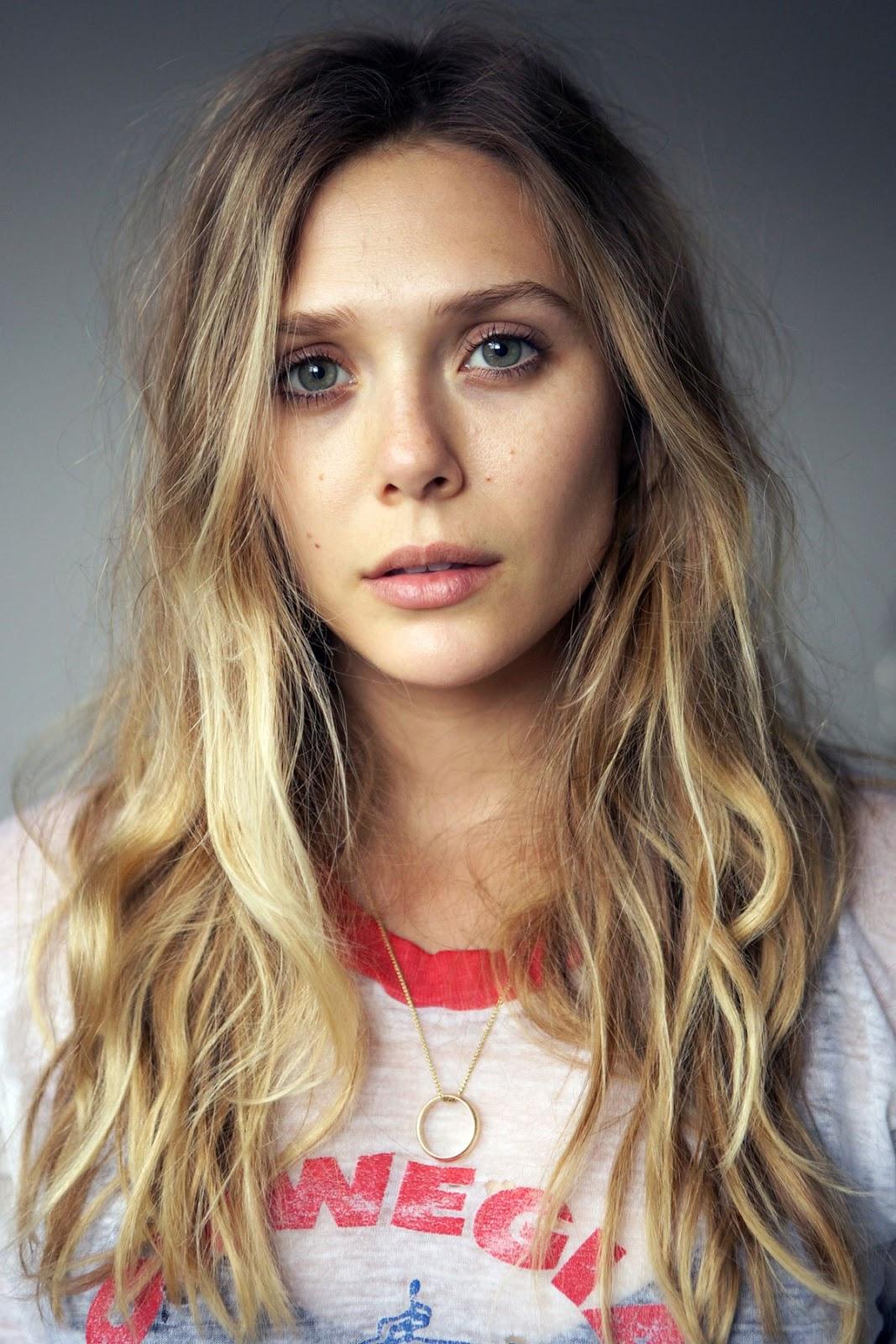 86 <b>Elizabeth Olsen</b> HD <b>Wallpapers</b> | <b>Backgrounds</b> - <b>Wallpaper</b> Abyss