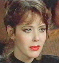 Sylvia Kristel actriz de cine