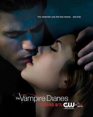 Watch The Vampire Diaries: Season 3 Episode 16 Hollywood TV Show Online | The Vampire Diaries: Season 3 Episode 16 Hollywood TV Show Poster